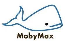 https://www.mobymax.com/me684