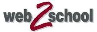 http://sedomocha.web2school.com/