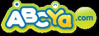 http://abcya.com/