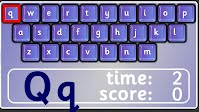 http://www.bigbrownbear.co.uk/keyboard/keys.swf
